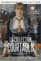 La Collection Courtauld à la Fondation Vuitton