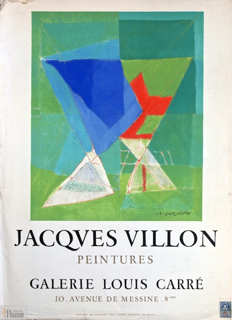 Villon-55-Carre-b.jpg